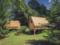 Camping Kekec 2017 (1)