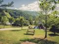Camping Kekec 2017 (11)