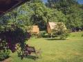 Camping Kekec 2017 (14)