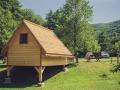 Camping Kekec 2017 (2)