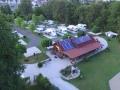 Camping Kekec 2017 (21)