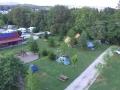 Camping Kekec 2017 (26)
