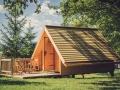 Camping Kekec 2017 (5)