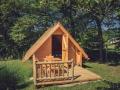 Camping Kekec 2017 (7)