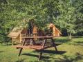 Camping Kekec 2017 (9)
