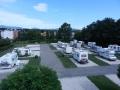 camping_center_kekec_40