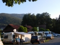 camping_center_kekec_62