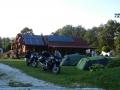 camping_center_kekec_62b