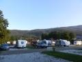 camping_center_kekec_63