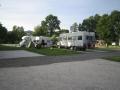 camping_center_kekec_63a