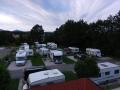 camping_center_kekec_67