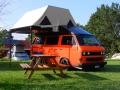 camping_center_kekec_69