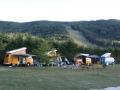 camping_center_kekec_85