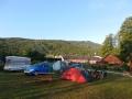 camping_center_kekec_88