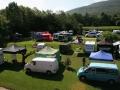camping_center_kekec_11