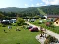 camping_center_kekec_39