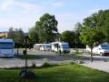camping_center_kekec_50