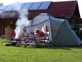 camping_center_kekec_66