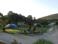 camping_center_kekec_76