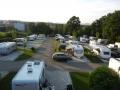 camping_center_kekec_80