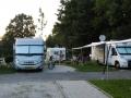 camping_center_kekec_83