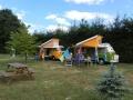 camping_center_kekec_84