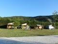 camping_center_kekec_86