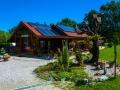 camping_center_kekec_90