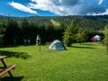 camping_center_kekec_93