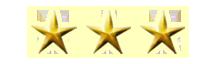 3 Stars Camp